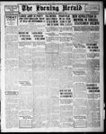 The Evening Herald (Albuquerque, N.M.), 03-22-1919