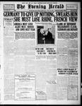 The Evening Herald (Albuquerque, N.M.), 03-26-1919