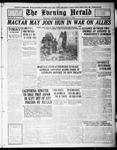 The Evening Herald (Albuquerque, N.M.), 03-31-1919