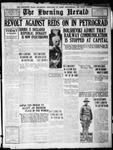 The Evening Herald (Albuquerque, N.M.), 04-02-1919