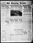 The Evening Herald (Albuquerque, N.M.), 04-03-1919