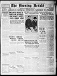 The Evening Herald (Albuquerque, N.M.), 04-04-1919
