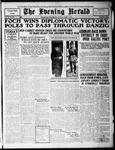 The Evening Herald (Albuquerque, N.M.), 04-05-1919