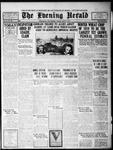 The Evening Herald (Albuquerque, N.M.), 04-08-1919