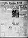 The Evening Herald (Albuquerque, N.M.), 04-10-1919