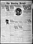 The Evening Herald (Albuquerque, N.M.), 04-11-1919