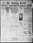 The Evening Herald (Albuquerque, N.M.), 04-12-1919