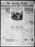 The Evening Herald (Albuquerque, N.M.), 04-14-1919