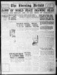 The Evening Herald (Albuquerque, N.M.), 04-15-1919