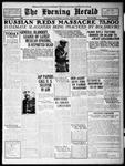 The Evening Herald (Albuquerque, N.M.), 04-17-1919