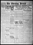 The Evening Herald (Albuquerque, N.M.), 04-18-1919