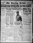 The Evening Herald (Albuquerque, N.M.), 04-19-1919