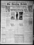 The Evening Herald (Albuquerque, N.M.), 04-21-1919
