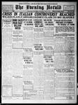 The Evening Herald (Albuquerque, N.M.), 04-23-1919