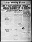 The Evening Herald (Albuquerque, N.M.), 04-24-1919