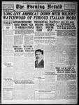 The Evening Herald (Albuquerque, N.M.), 04-25-1919