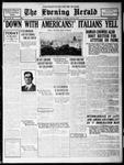 The Evening Herald (Albuquerque, N.M.), 04-26-1919