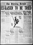 The Evening Herald (Albuquerque, N.M.), 04-28-1919
