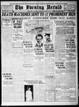 The Evening Herald (Albuquerque, N.M.), 04-30-1919