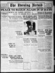 The Evening Herald (Albuquerque, N.M.), 05-02-1919