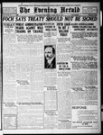 The Evening Herald (Albuquerque, N.M.), 05-06-1919