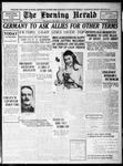 The Evening Herald (Albuquerque, N.M.), 05-10-1919