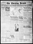 The Evening Herald (Albuquerque, N.M.), 05-12-1919