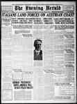 The Evening Herald (Albuquerque, N.M.), 05-14-1919