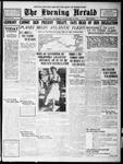 The Evening Herald (Albuquerque, N.M.), 05-15-1919