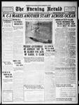 The Evening Herald (Albuquerque, N.M.), 05-16-1919