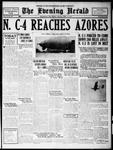 The Evening Herald (Albuquerque, N.M.), 05-17-1919