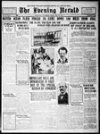 The Evening Herald (Albuquerque, N.M.), 05-19-1919