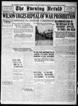 The Evening Herald (Albuquerque, N.M.), 05-20-1919