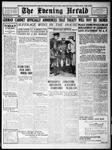 The Evening Herald (Albuquerque, N.M.), 05-21-1919