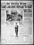 The Evening Herald (Albuquerque, N.M.), 05-22-1919