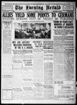 The Evening Herald (Albuquerque, N.M.), 05-23-1919