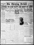 The Evening Herald (Albuquerque, N.M.), 05-24-1919