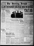 The Evening Herald (Albuquerque, N.M.), 05-26-1919