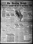 The Evening Herald (Albuquerque, N.M.), 05-29-1919