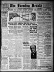The Evening Herald (Albuquerque, N.M.), 05-30-1919