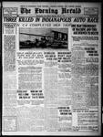 The Evening Herald (Albuquerque, N.M.), 05-31-1919