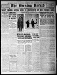The Evening Herald (Albuquerque, N.M.), 06-02-1919