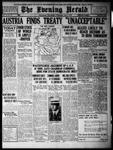 The Evening Herald (Albuquerque, N.M.), 06-04-1919