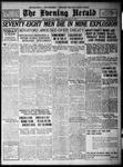 The Evening Herald (Albuquerque, N.M.), 06-05-1919