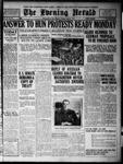 The Evening Herald (Albuquerque, N.M.), 06-06-1919