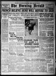 The Evening Herald (Albuquerque, N.M.), 06-07-1919