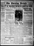 The Evening Herald (Albuquerque, N.M.), 06-10-1919