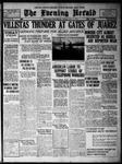 The Evening Herald (Albuquerque, N.M.), 06-12-1919