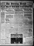 The Evening Herald (Albuquerque, N.M.), 06-13-1919