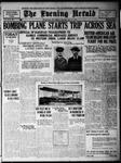 The Evening Herald (Albuquerque, N.M.), 06-14-1919